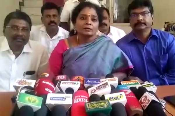 is-it-right-to-insult-wedding-ritual-tamilisai