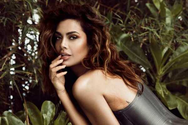 bollywood-actress-apologizes-to-nigerian-football-player-amid-racism-controversy