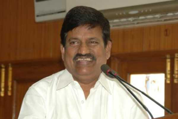 congress-forms-election-committees-for-tamilnadu