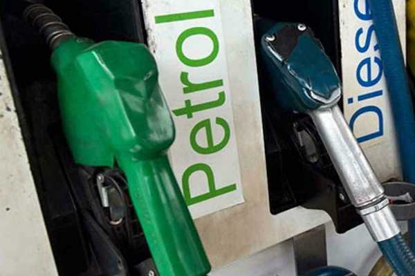 no-change-in-petrol-price-at-chennai-today