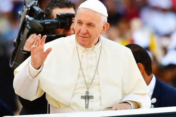 pope-francis-accepted-that-priests-and-bishops-doing-sexual-abuse