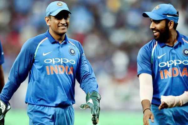 india-vs-new-zealand-1st-t20-today
