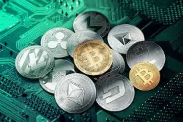 cryptocurrency-investors-worried-about-their-rs-974-crore-investment