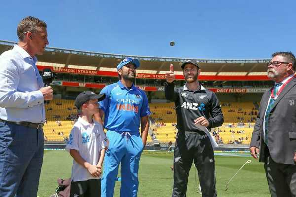 india-have-won-the-toss-and-have-opted-to-field
