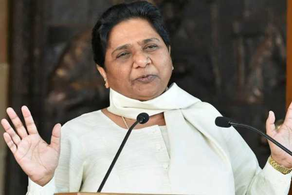 mayawati-joins-twitter-for-speedy-interactions-with-people
