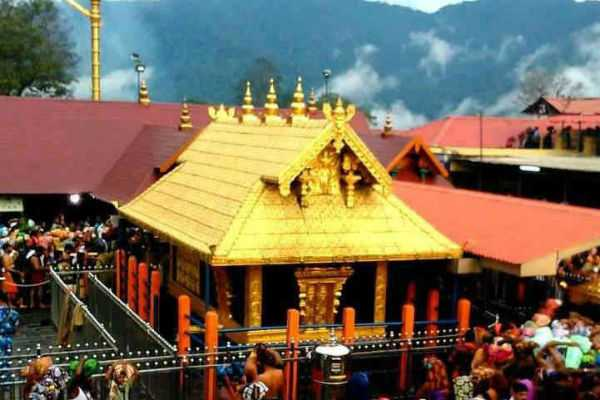 sabarimala-issue-the-devasam-board-approves-the-verdict