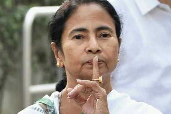 mamtha-banerjee-protest-against-central-government
