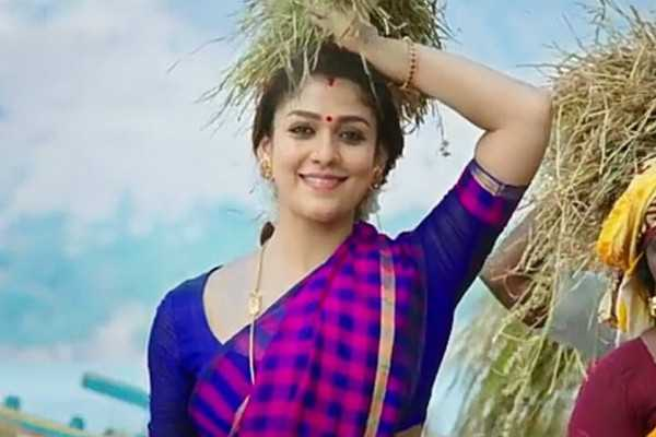 nayanthara-s-next-ready-for-release