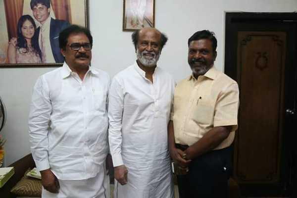 thirunavukkarasar-press-meet-after-met-with-rajinikanth