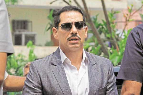 robert-vadra-may-appear-before-ed-in-money-laundering-case