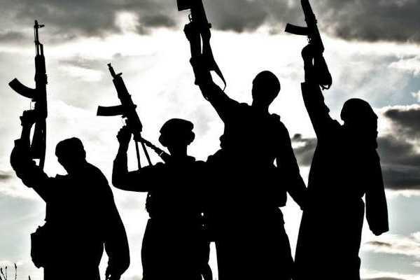 j-k-based-terror-group-tehreek-ul-mujahideen-banned