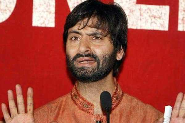 yasin-malik-detained-by-police-during-protest