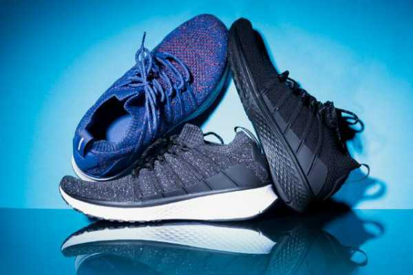 mi-sports-shoe-2-introduced-in-india