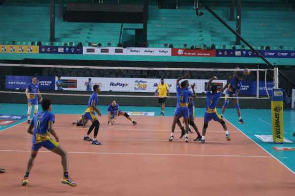 pro-volleyball-chennai-spartans-will-bounce-back