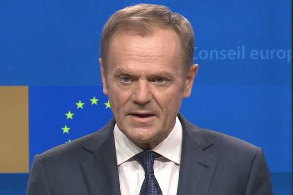 special-place-in-hell-for-those-who-back-brexit-eu-chief