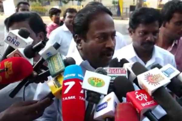 authorities-threaten-to-nirmala-devi