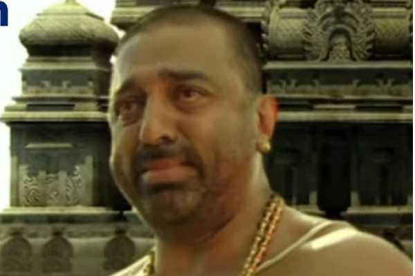 kamal-hassan-a-hindu-terrorist