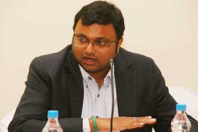 inx-media-money-laundering-case-ed-to-quiz-karti-chidambaram-today