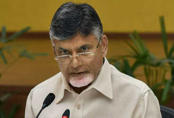 converted-sc-bill-unanimous-resolution-passed-in-andhra-assembly