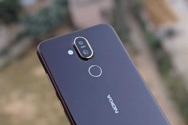 nokia-8-1-6gb-ram-variant-on-sale-now-know-its-prices-and-specs