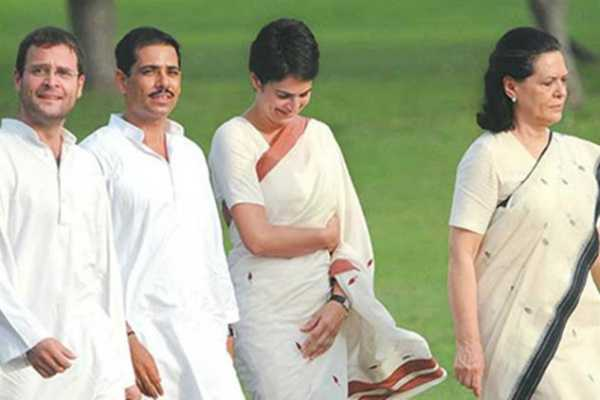 robert-vadra-at-ed-for-2nd-day-of-questioning