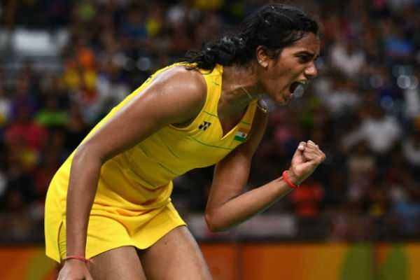 hope-to-win-gold-at-world-championship-this-time-says-pv-sindhu