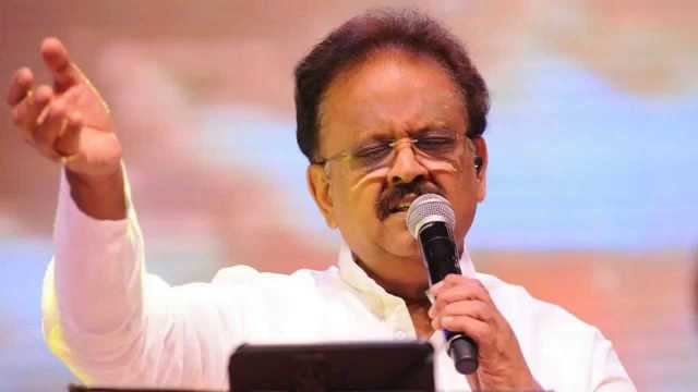 spb-faces-new-trouble-over-his-view-on-actress