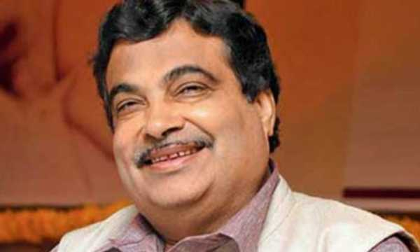 nitin-gadkari-launches-highway-and-port-projects-rs-6-000-crore-in-odisha