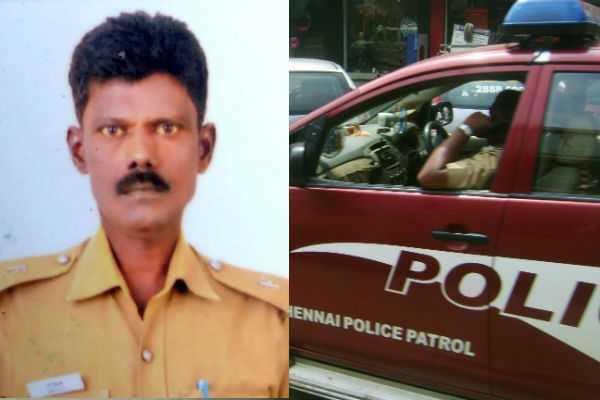 tamilnadu-police-suicide-continues