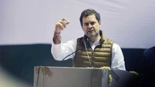 chaina-knows-about-modi-s-chest-size-rahul