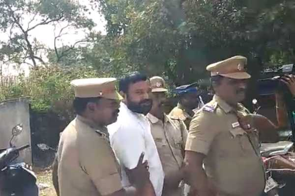 the-chennai-murder-case-court-ordered-to-be-detained-till-feb-19