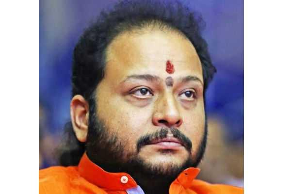 r-r-gopalji-condemns-the-murder-of-pmk-leader