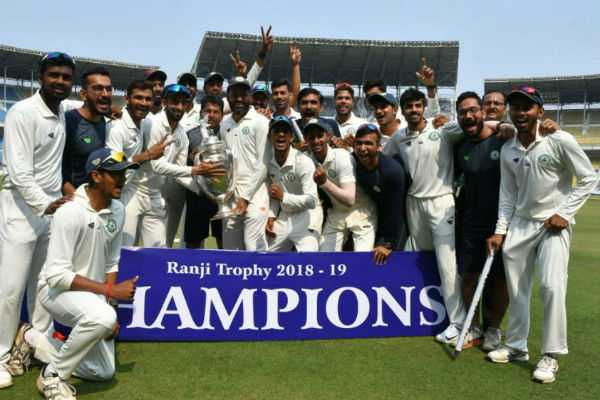 vidarbha-defeat-saurashtra-by-78-runs-to-lift-back-to-back-ranji-trophy-titles