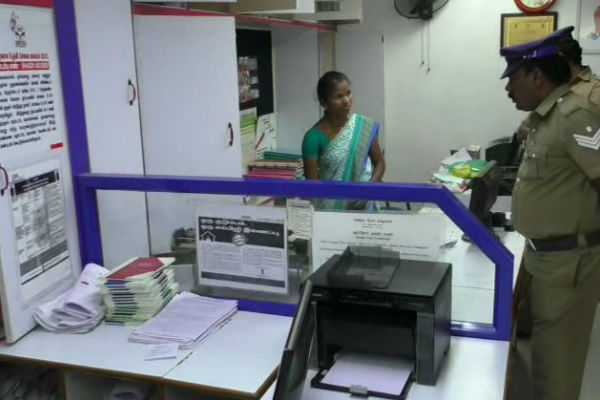 trichy-rs-4-95-lakhs-and-computers-theft-at-manappaarai