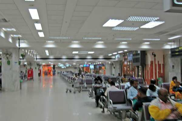 toilets-closed-in-chennai-airport