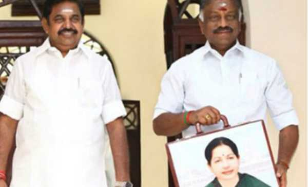 tamilnadu-state-budget-will-be-presented-inassembly-today