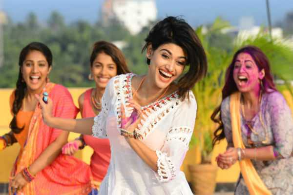 oviya-movie-gets-a-certificate