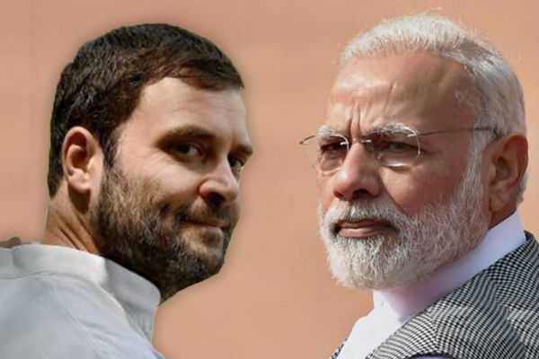 rahul-slams-modi-over-rafale-deal