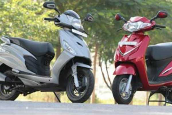 tn-budget-2019-free-cycle-scooters