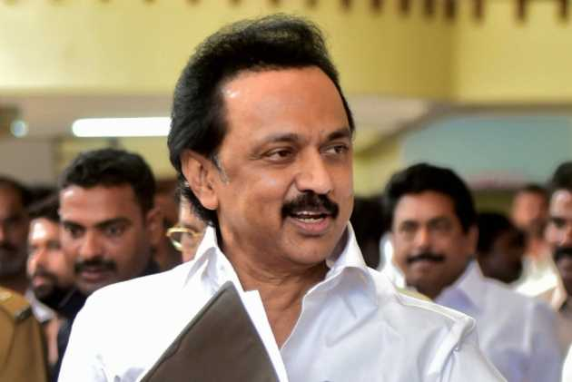 stalin-about-tn-budget