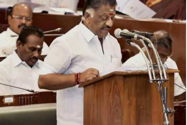 tamilnadu-budget-totally-rs-2-63-lakh-crore-fund-announced-for-various-departments