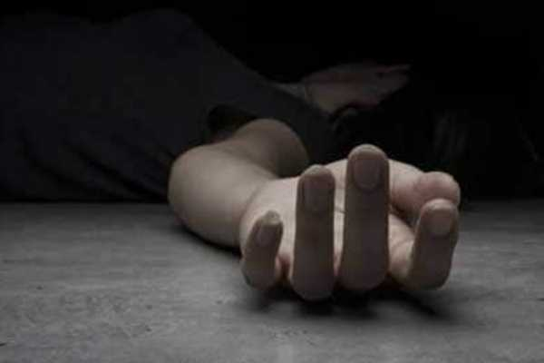 uttarakhand-12-died-in-roorkee-after-consuming-illicit-liquor