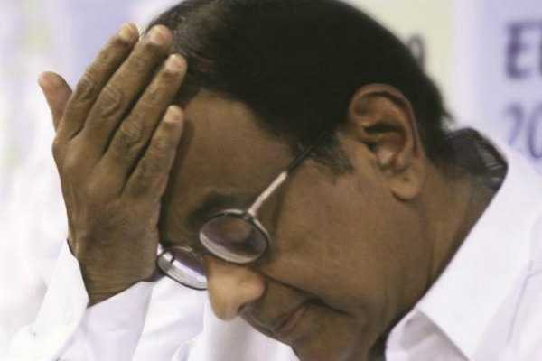 p-chidambaram-appears-before-ed-for-enquiry