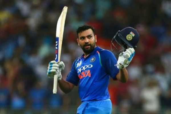 india-beat-new-zealand-level-series
