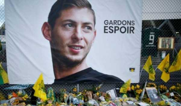 body-in-channel-wreckage-identified-as-footballer-emiliano-sala