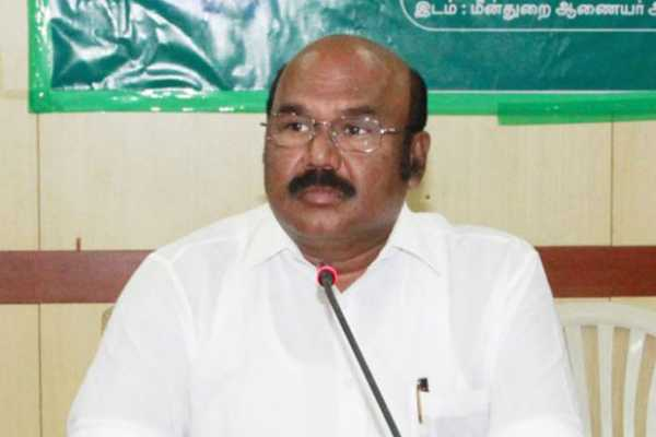 minister-jayakumar-replied-to-stalin-about-tn-budget-2019
