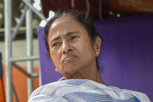 saradha-chit-fund-cbi-raid-mamta-special-story