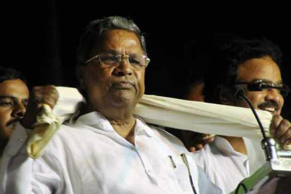 action-against-4-congress-mlas-siddaramaiah