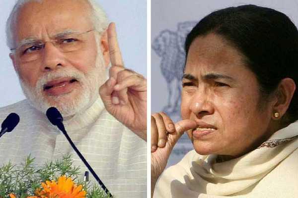 didi-eyes-delhi-has-left-bengal-to-middlemen-pm-modi