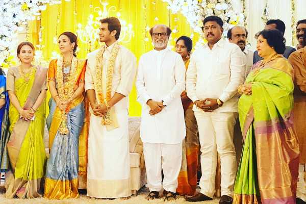 soundarya-rajinikanth-wedding-reception-stills